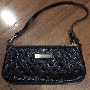 AUTHENTIC MICHAEL KORS MINI BAG